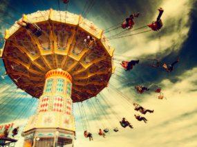 59167__vintage-carousel-france_p